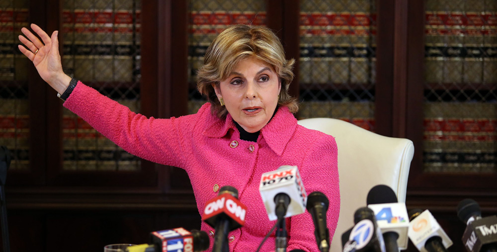 gloria allred quotesgloria allred website, gloria allred cases, gloria allred, gloria allred instagram, gloria allred daughter, gloria allred attorney, gloria allred bio, gloria allred contact, gloria allred tyga, gloria allred wiki, gloria allred lawyer, gloria allred biography, gloria allred quotes, gloria allred net worth, gloria allred law firm, gloria allred bill cosby, gloria allred cosby, gloria allred baseball bat, gloria allred twitter, gloria allred press conference