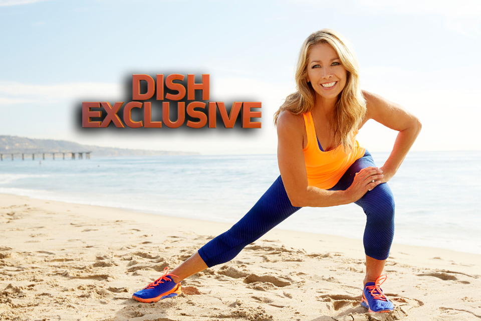 2015 Denise Austin New Car Release Date And Review 2018