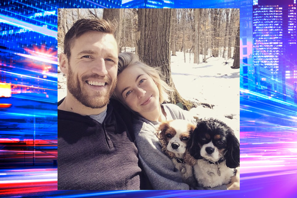 julianne hough instagram