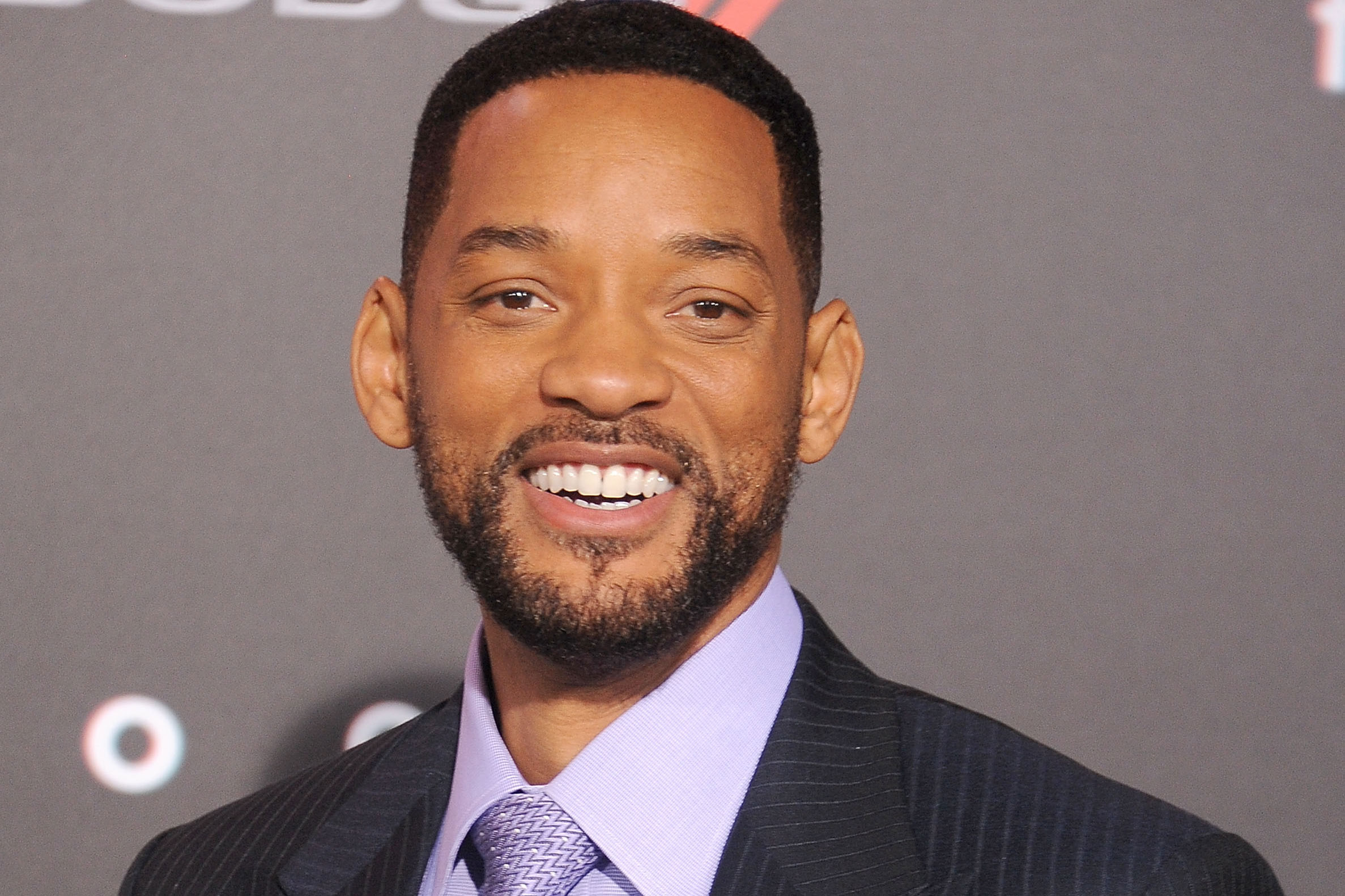 Happy birthday will smith entertainment news celebrity gossip getty images sciox Image collections