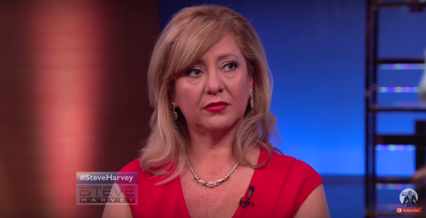 Lorena Bobbitt Opens Up About Cutting Off Husband S Penis