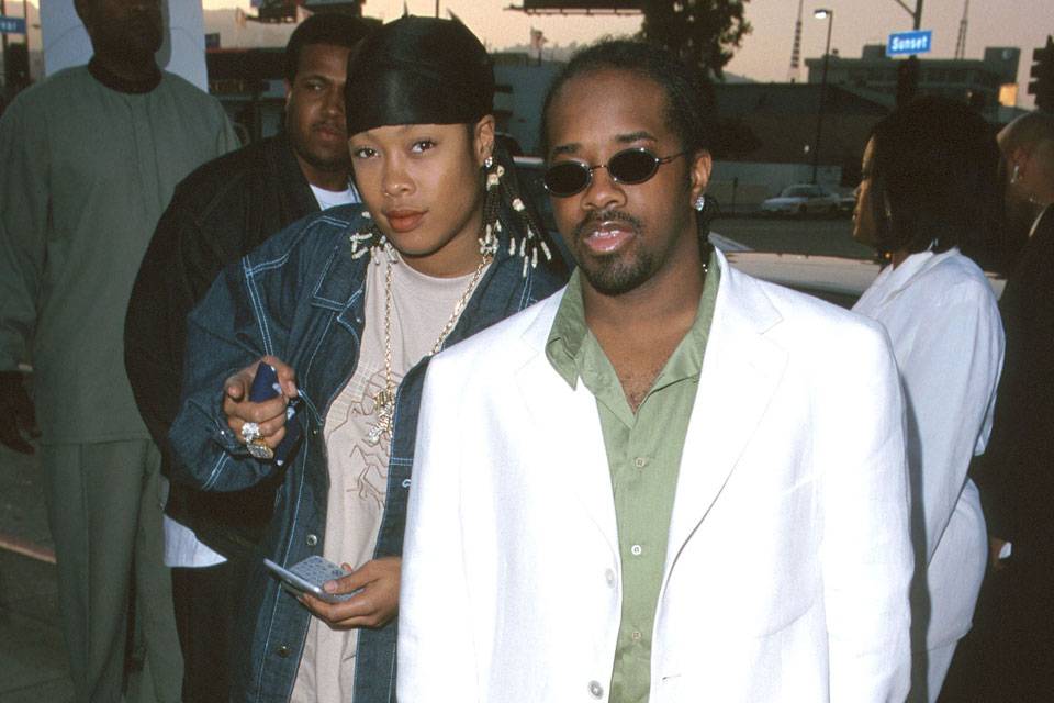 Image result for jermaine and dabrat