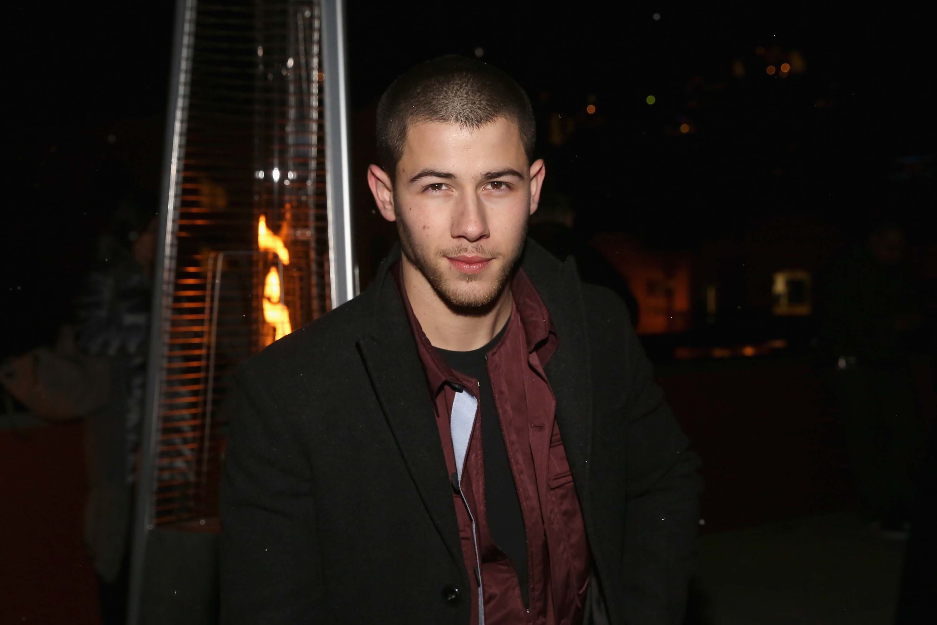 topless-photos-nick-jonas-sex-orgasms-free-sex