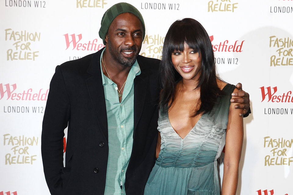 idris and naomi dating