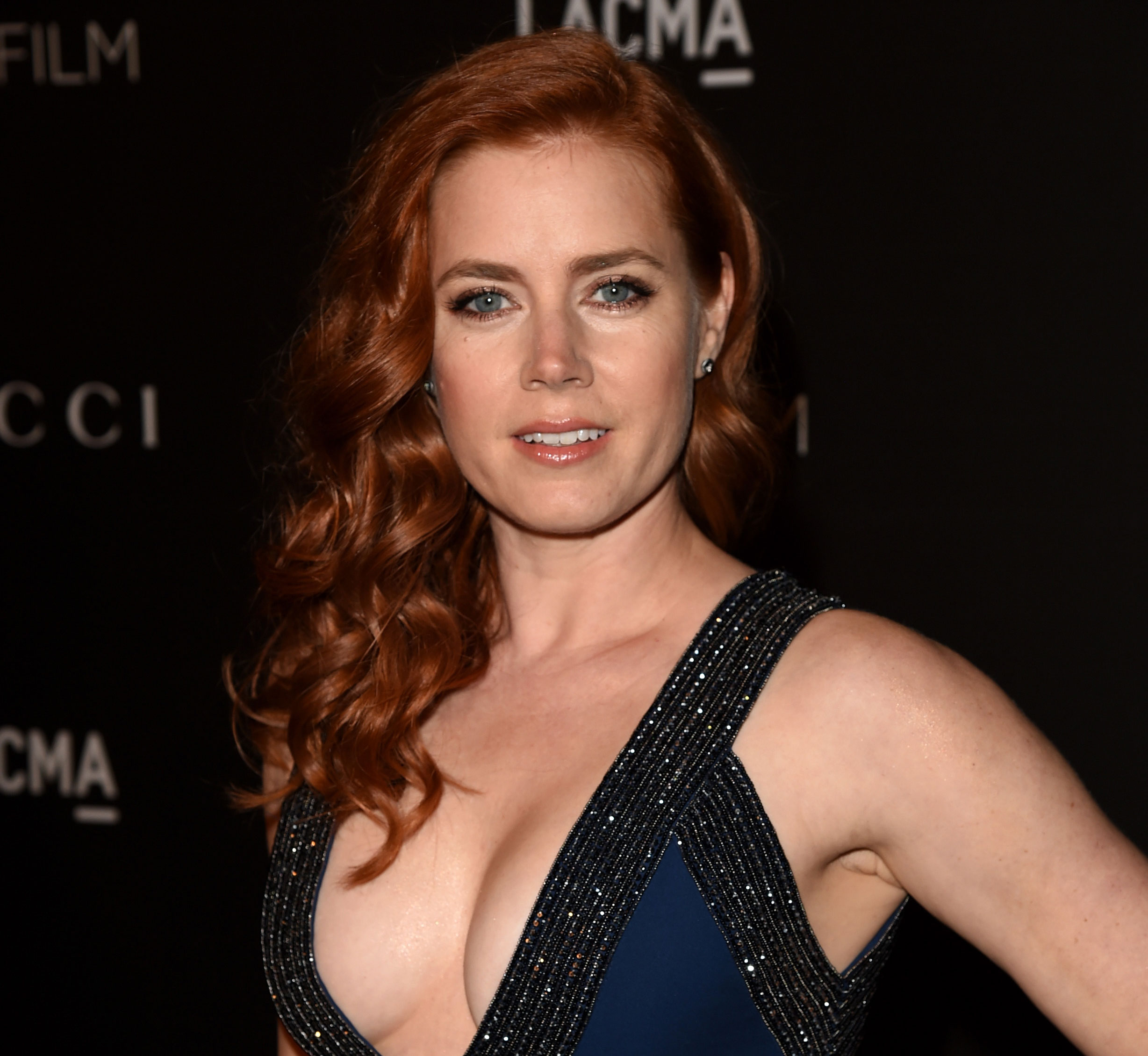 Amy Adams Amy Adams new pictures