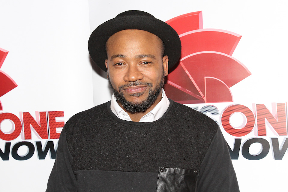 columbus short heading to rehab   dish nation