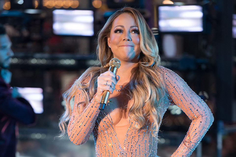 MariahCarey_TommyMOttola_dishNation