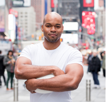 Meet The New Mr Clean Dish Nation Entertaining