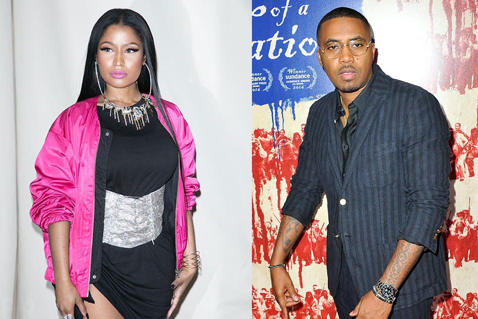 nas dating white rapper 10 hottest hip-hop couples search the site go music  after three years of undercover dating,  you can catch nas and kay club-hopping and showing up at.