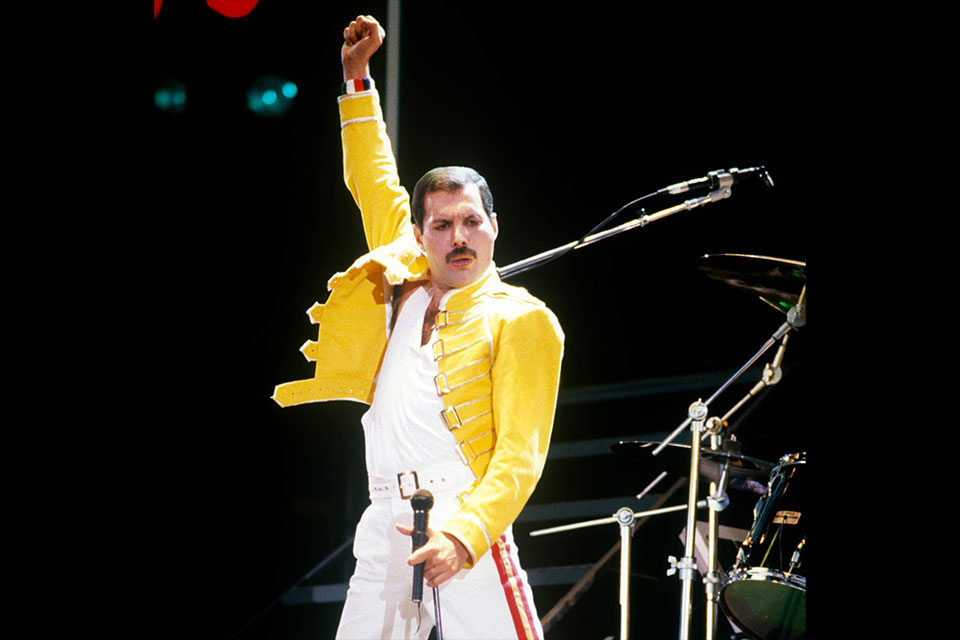 FreddieMercury_Queen_Biopic_DishNation.j