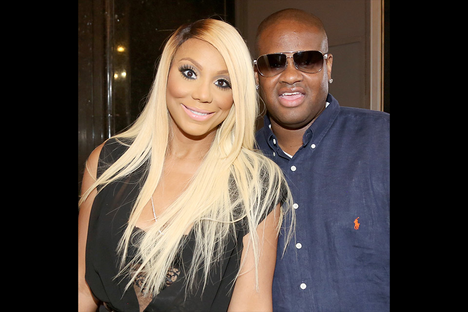 Tamar braxton files for divorce from husband vince herbert dish getty images m4hsunfo
